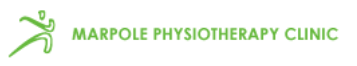 Marpole Physiotherapy